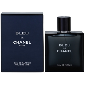 CHANEL- BLEU DE CHANEL EDP Spray 1.7 oz, for MEN