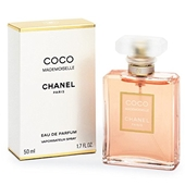 CHANEL COCO Mademoiselle EDP Spray 1.7 oz.