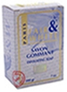 Fair & White Exfoliating Soap 200g