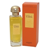 Hermes Calèche Soie de Parfum Spray3.3 oz, for Women