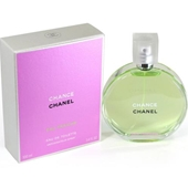 CHANEL CHANCE Eau Fraîche EDT Spray, 1.7fl. oz
