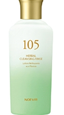 NOEVIR- 105 Herbal Cleansing Rinse (New)