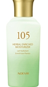 NOEVIR- 105 Herbal Enriched Moisturizer (New)