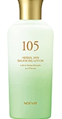 NOEVIR-105 Herbal Skin Balancing Lotion (New)