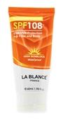 La Blance Sun Block Lotion Spf 108 ( unbox )