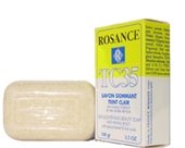 Rosance TC35 Whitening Soap100g ( for 2)