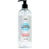 NUIT D'ORIENT Hand Sanitizer Gel.