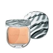 POLA- Whitissimo UV Pact White SPF22 PA+++