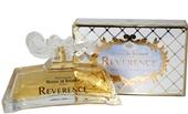Marina De Bourbon Reverence EDP Spray, 3.4.oz, for Women