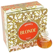 Blonde by Versace 0.5 oz Pure Perfume for Women (Only 2 left in stock)