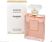 CHANEL COCO Mademoiselle EDP Spray 3.4 oz.