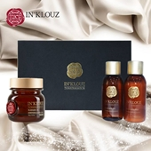 IN KLOUZ- Honeycoco Blending set