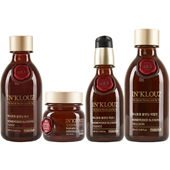 IN KLOUZ- Honeycoco Blending SET (4 pcs)
