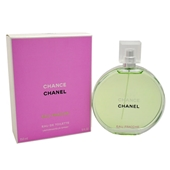 CHANEL CHANCE Eau Fraîche EDT Spray, 5 fl. oz
