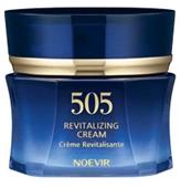 Noevir 505 Perfecting Cream