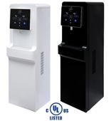 VR Air Touch H2O