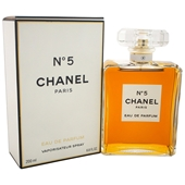 CHANEL N° 5 EDP Spray 6.8 oz
