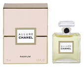 CHANEL ALLURE PARFUM 1 FL.OZ, for Women