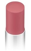 NOEVIR- Actrice Lipstick Mauve Pink (New)