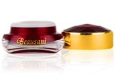 Beausani Whitening Day Cream (New Batsuna )