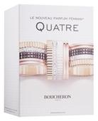 Boucheron Quatre Eau De Parfum 3.4 fl.oz for Women