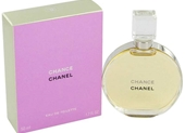 CHANEL CHANCE EDP Spray 1.7 oz.