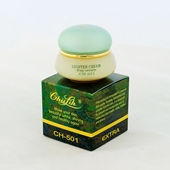 Chiilih Whitening Day Cream (for Doz) Exp: 2023