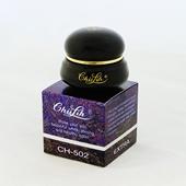 Chiilih Whitening Night Cream (for Doz)