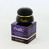 Chiilih Lighten Night Cream (for 6) Exp: 2023