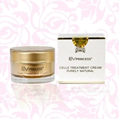 Ev-princess Cells Treatment Cream.(n)
