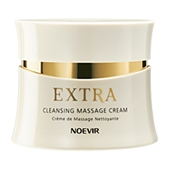 Noevir Extra Cleansing Massage Cream