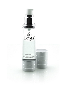 Feiya Cleanser Lotion
