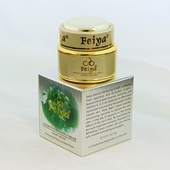 Feiya Whitening Night Cream .