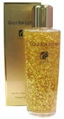 MAGNUS CELLAMONA GOLD ION LOTION