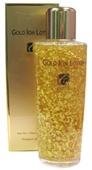 MAGNUS CELLAMONA GOLD ION LOTION