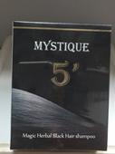 MYSTIQUE 5