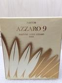 Loris Azzaro Azzaro 9 Pure PARFUM, 30ML.