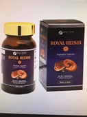FINE JAPAN ROYAL REISHI