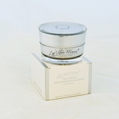 Louis Victoria Base Renovation Day Cream *30ml