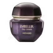 MENARD- Embellir Day Cream
