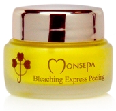 MONSEPA Express Peeling Cream
