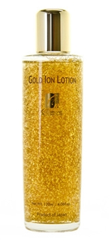 MAGNUS- Cellamona Gold Ion Lotion