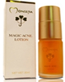 Monsepa Magic Acne Lotion N