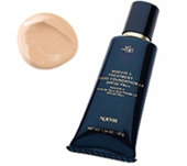 N5 Treatment Liquid Foundation LX (NB-02)