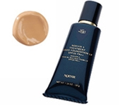 N5 Treatment Liquid Foundation LX (NB-05)