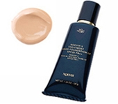 N5 Treatment Liquid Foundation LX (PK-02)