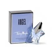 Angel Eau De Parfum Spray 1.7 Fl.oz, For Women