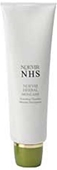 NOEVIR- NHS Foaming Cleanser
