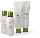 NOEVIR- Herbal Skincare (NHS) Set