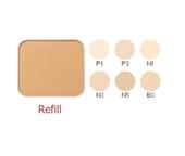 POLA Whitissimo Powder Foundation Refill Color N3 / SPF 30 PA+++